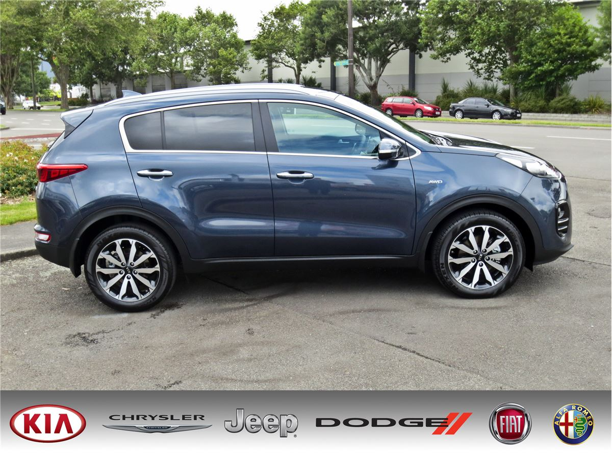 kia sportage ex 2 4 awd 2017 brent boddy prestige the home of new and used kia chrysler. Black Bedroom Furniture Sets. Home Design Ideas