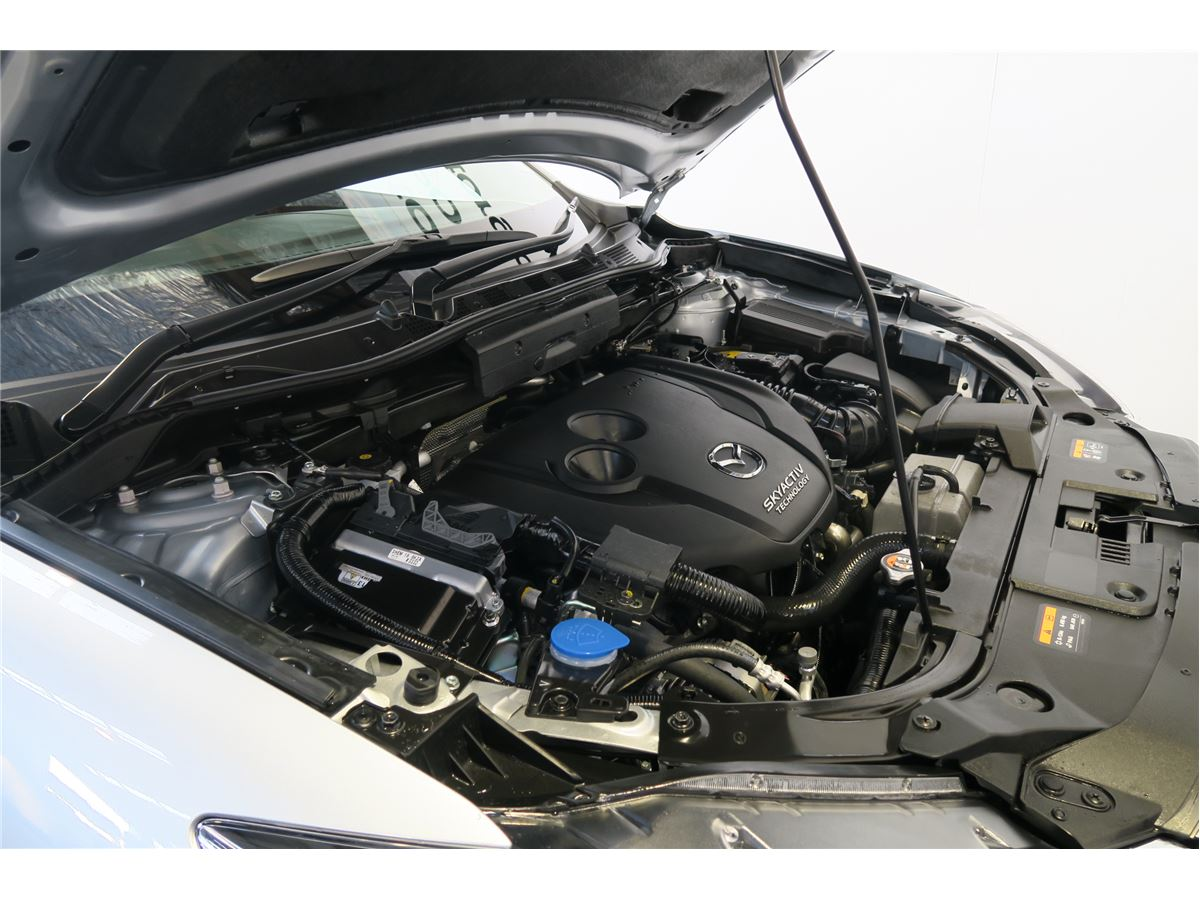 Image Result For Used Cars Taupo