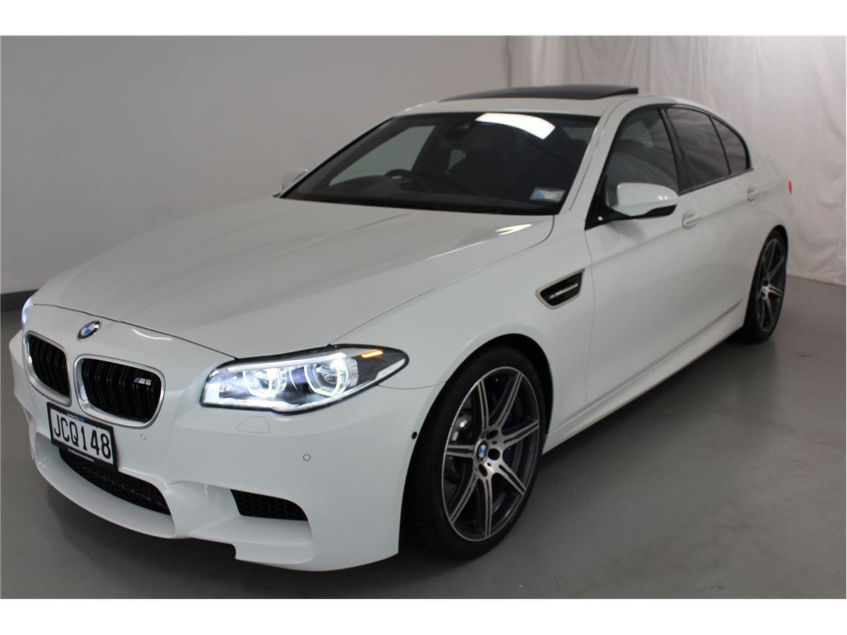 Best Used Car Dealer Auckland