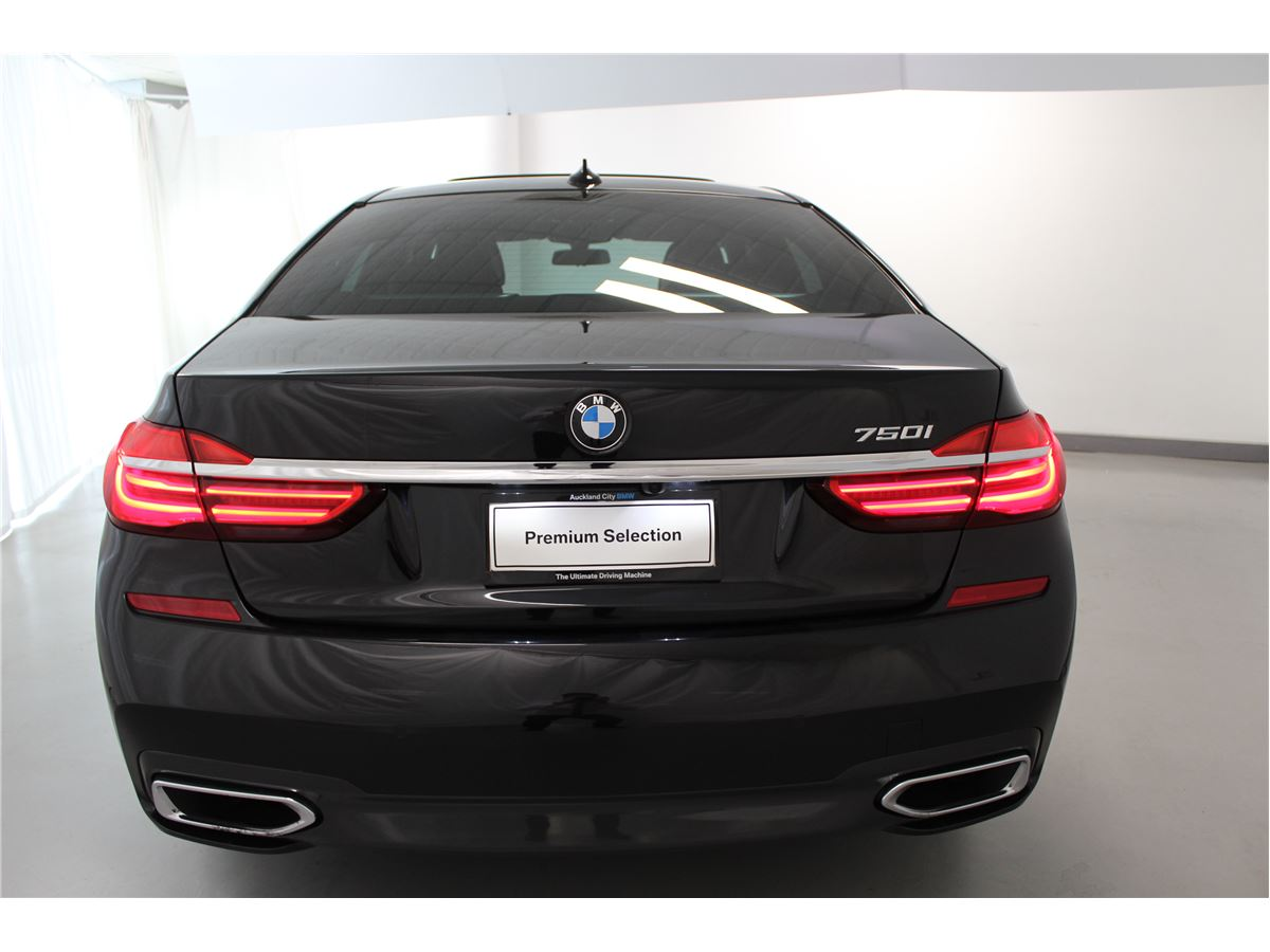 Bmw Used Car Parts Auckland