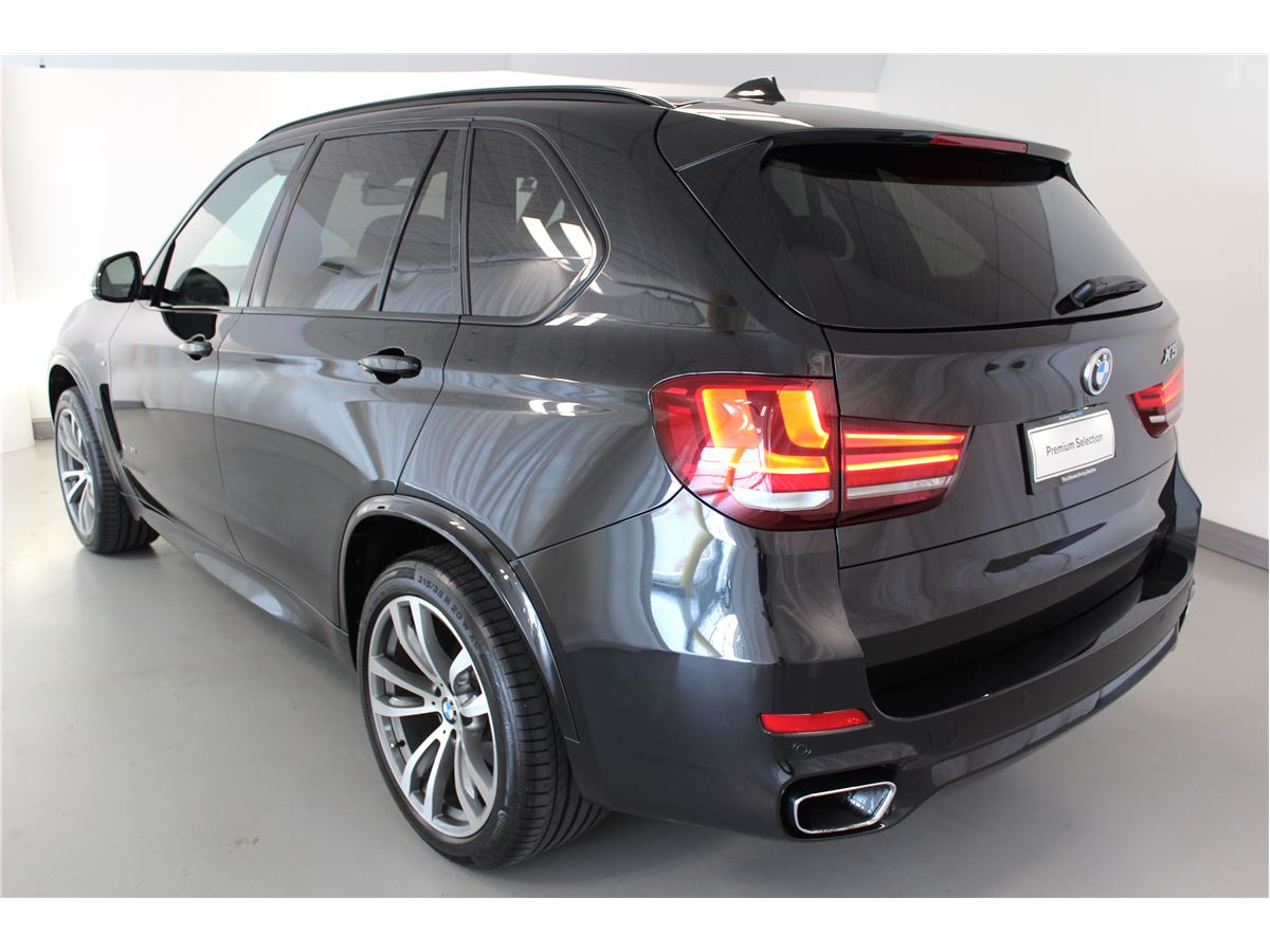 bmw x5 xdrive 50i m sport 2016 auckland city bmw new used demo bmw vehicles for sale car. Black Bedroom Furniture Sets. Home Design Ideas