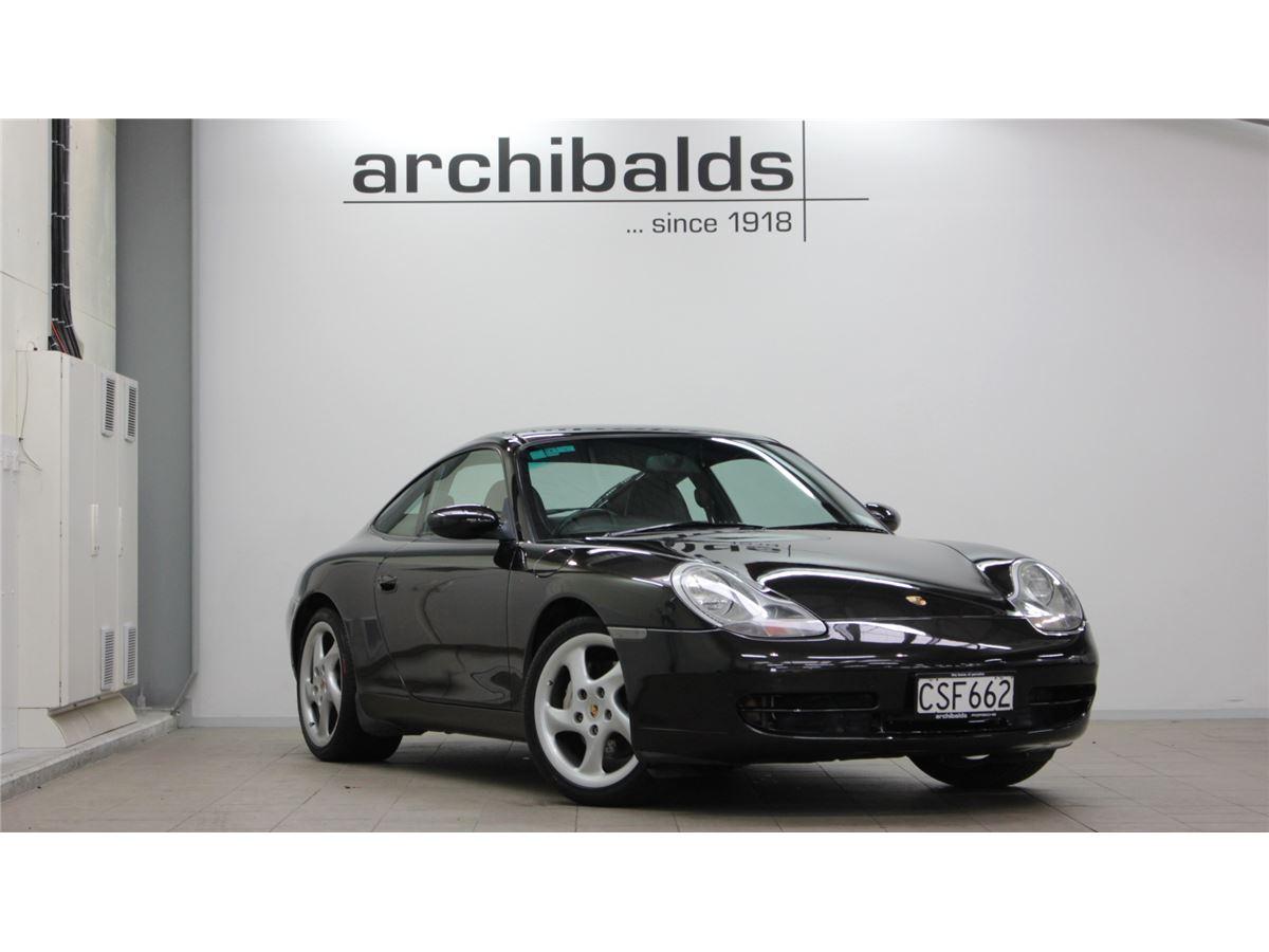 Buy Used Cars Christchurch Nz