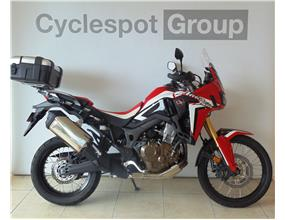 honda motorcycles auckland new zealand new honda and used honda