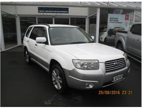 Used cars southern motor group audi volkswagen skoda for Southern motors used cars