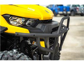 Can-Am Defender HD8 Pro 2020