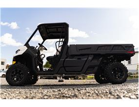 Can-Am Defender HD10 DPS PRO 2020