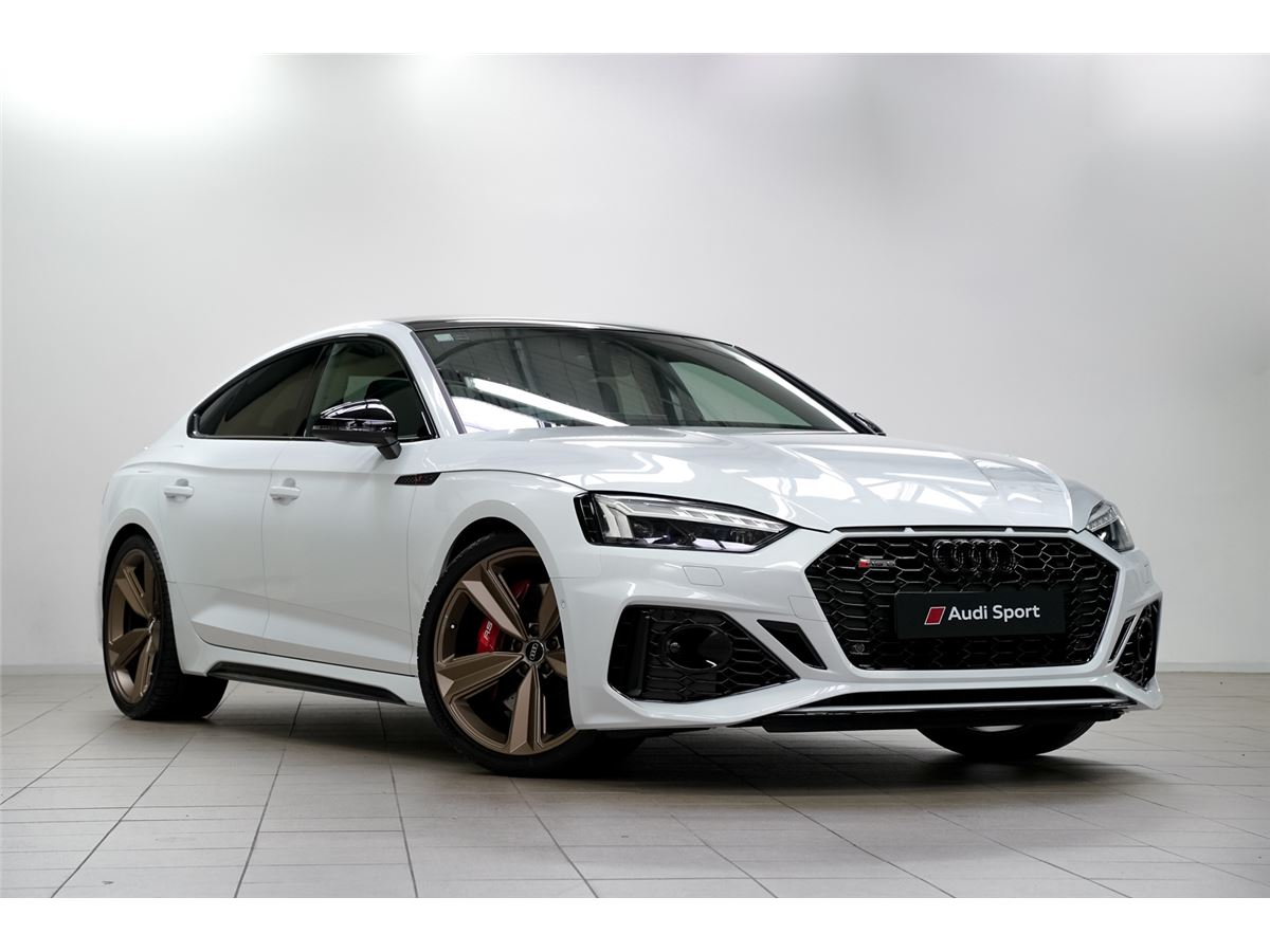 Audi Rs5 Sportback 2020 Used Land Rover Cars For Sale Second Hand Land Rover Dealers Used Cars New Zealand