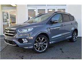 Ford Escape ST-LINE AWD 2020