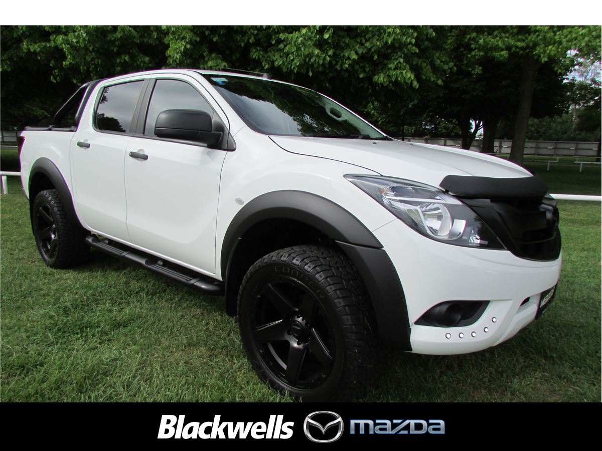 mazda bt 50 gsx 4x4 doublecab auto 2018 blackwells new used demonstrators holden mazda. Black Bedroom Furniture Sets. Home Design Ideas