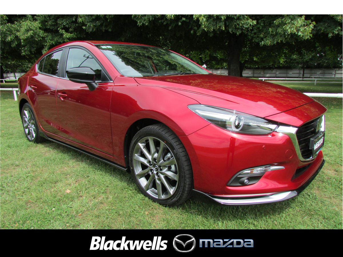 new ca in for used sale mazda special on and alberta edmonton cx search inventory goauto cars