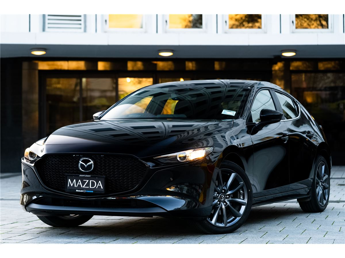 Mazda 3 Gtx 2 5 Auto 2020 Blackwells Mazda Christchurch Official Mazda Dealership Cantebury New Used Demo Mazda Cars For Sale Parts And Service Centre South Island New Zealand