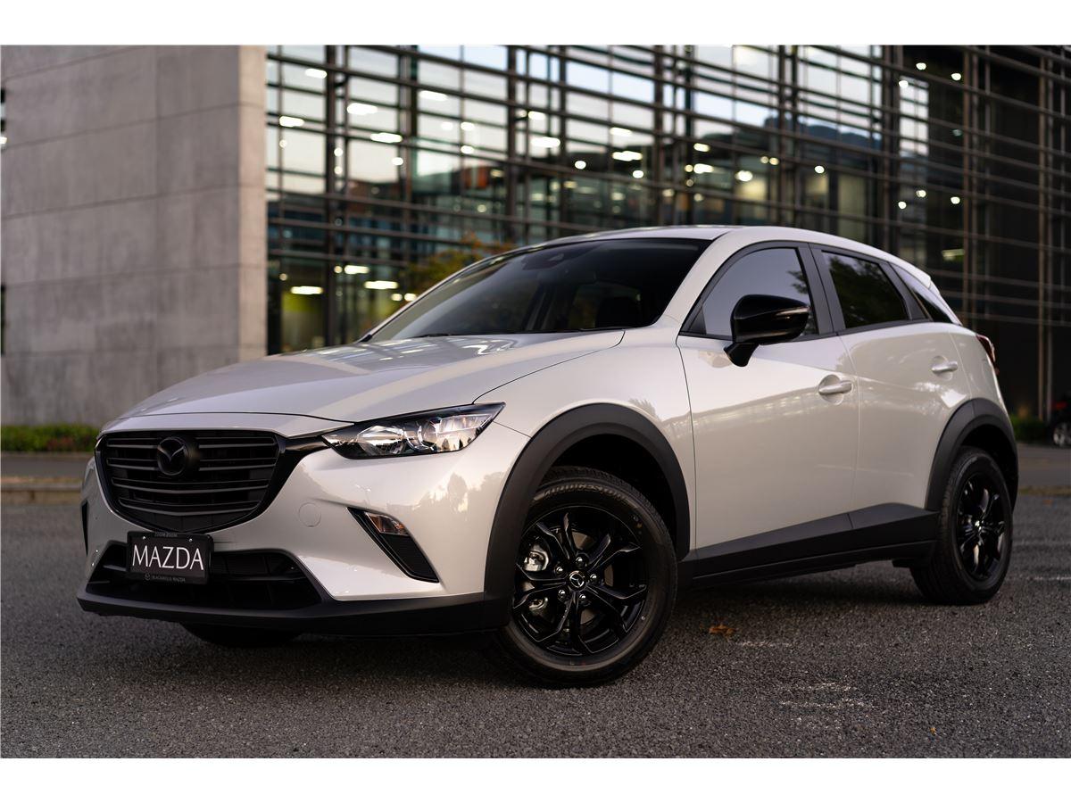 Kelebihan Mazda Cx 3 2020 Harga