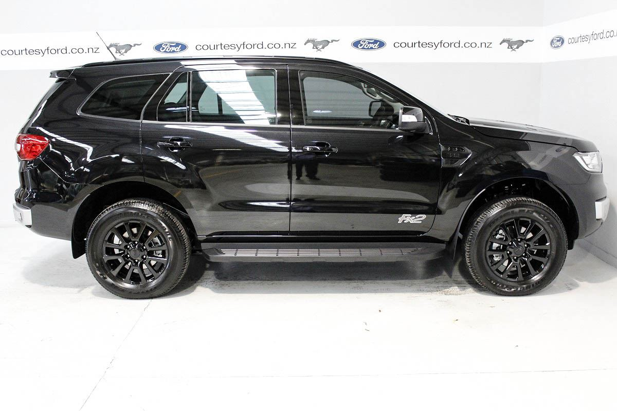 ford everest nz price with 999491007 on Toyota Fortuner A Future Favourite further 2014 furthermore Watch as well Plywood Sailboats further 999459948.