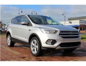 Ford Escape 2.0L Trend AWD 2020
