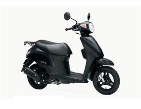 Suzuki UZ50 2020