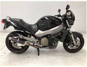 Honda CB1100 2000