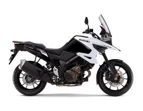 Suzuki DL1050 2020