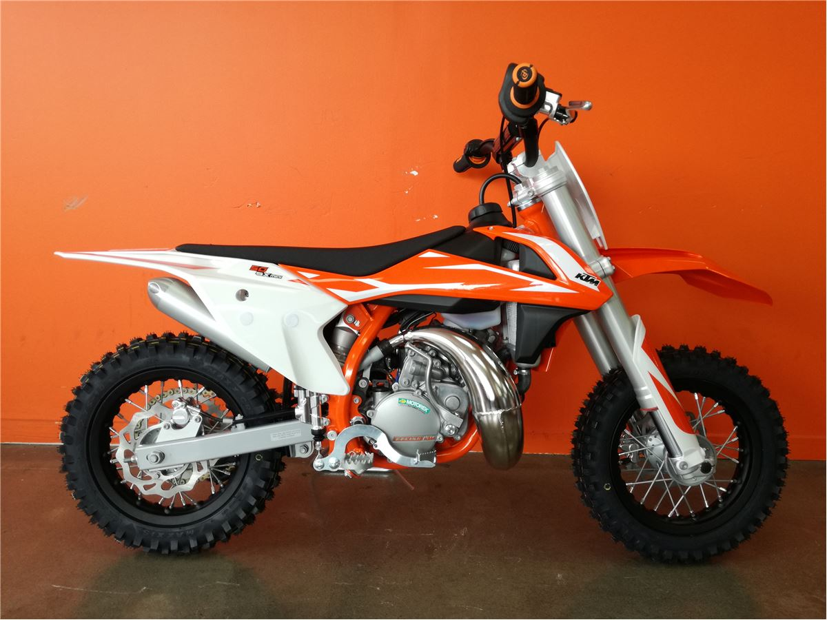 2018 ktm 50 sx. delighful 2018 ktm 50 sx 2018 throughout ktm sx