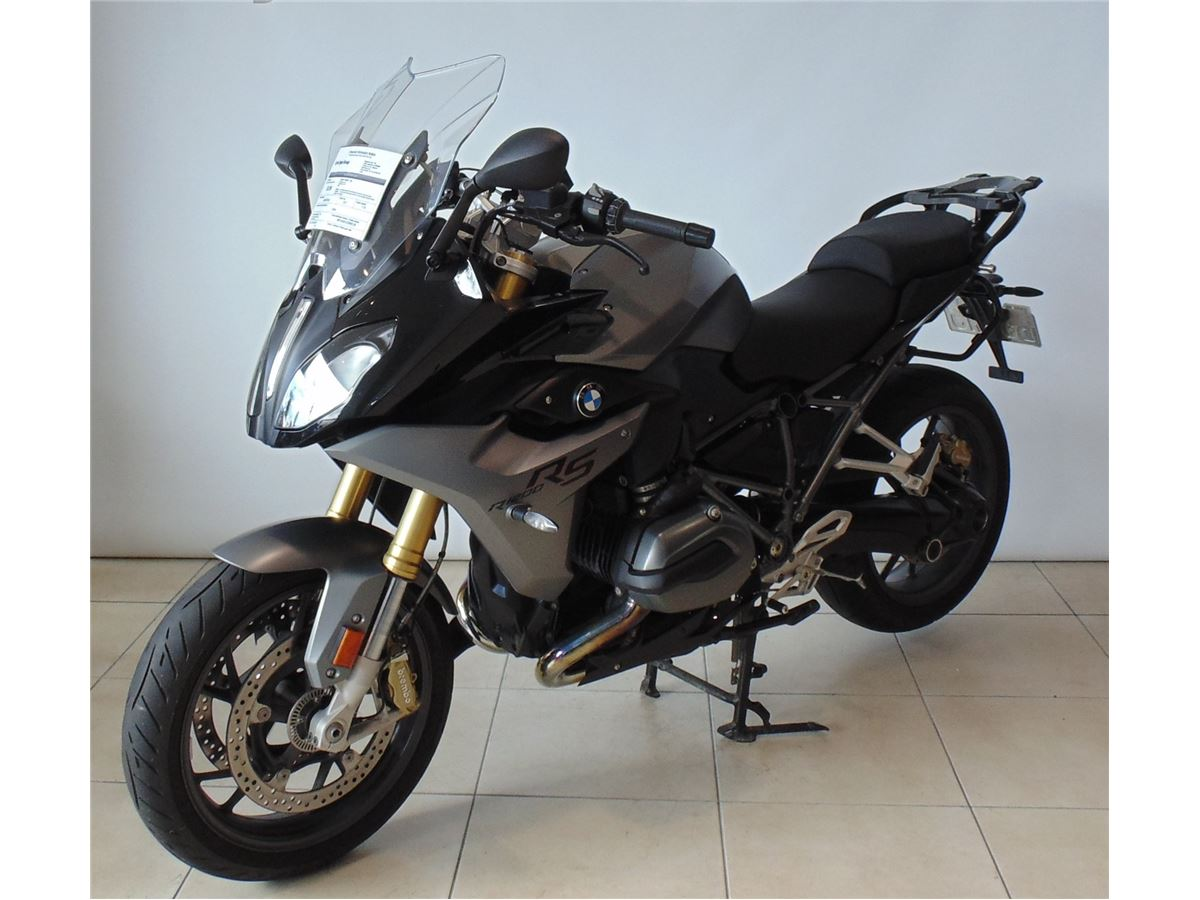 bmw r1200rs 2017 cyclespot new and used yamaha bmw. Black Bedroom Furniture Sets. Home Design Ideas