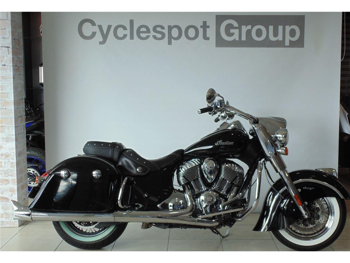 0 - Cyclespot - New and Used Yamaha, BMW, KTM, Ducati