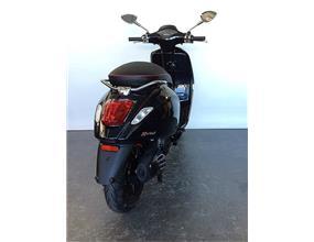 Vespa Sprint *SALE**SAVE$1500 2019 - Cyclespot - New and Used Yamaha