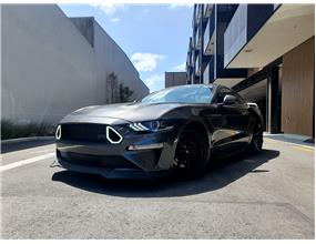 Ford Mustang RTR Series 1 5.0L Auto 2020