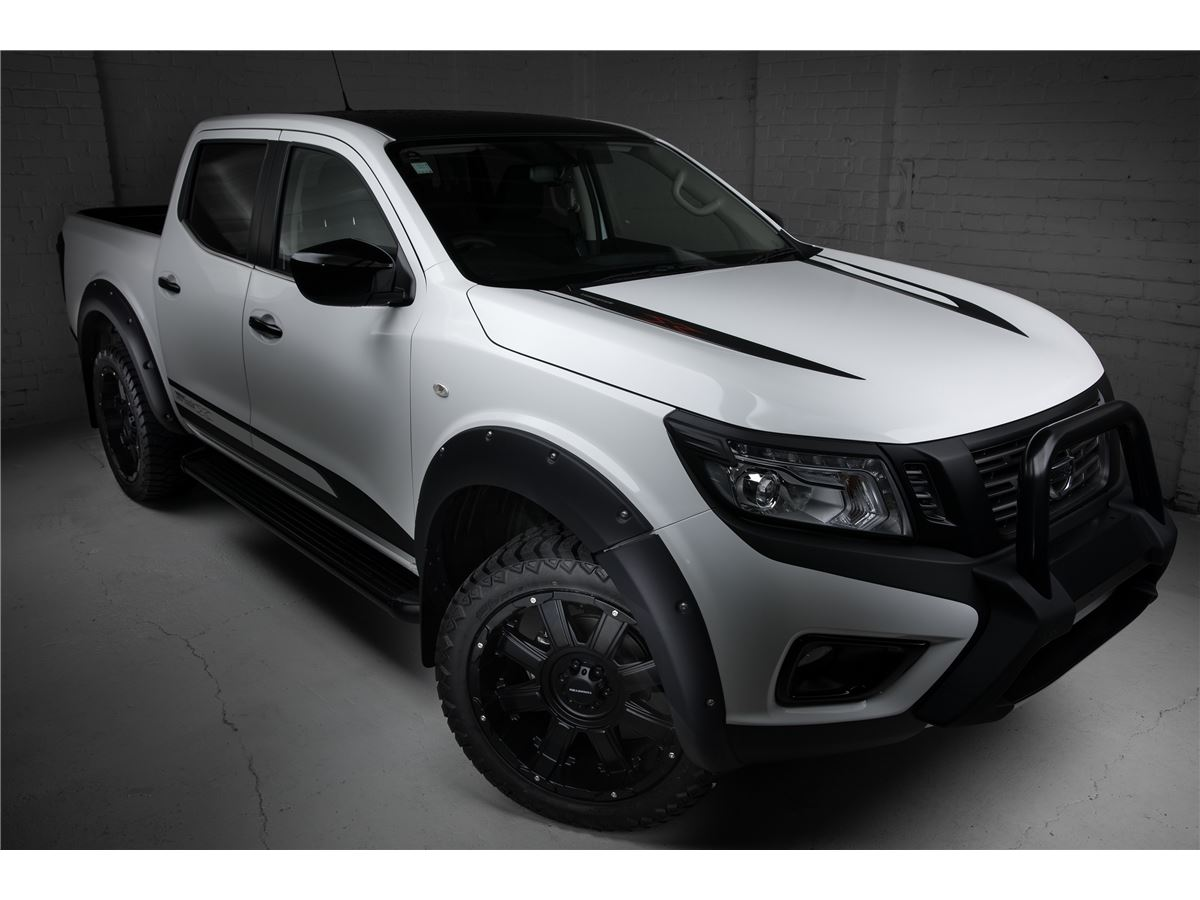 Mazda Car Dealerships Auckland
