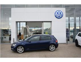 Volkswagen Golf TSI HIGHLINE 2020