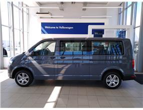Volkswagen Caravelle Caravelle TL LWB 2020